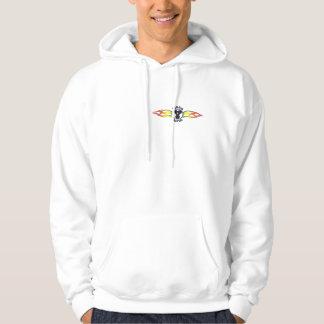 BH_logo Hoodie