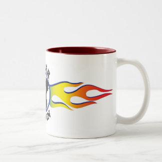 BH_logo Mug