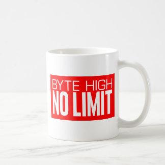 BH Mug