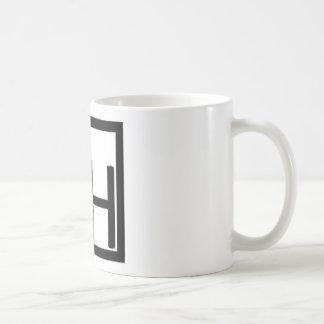 BH Products Coffee Mug