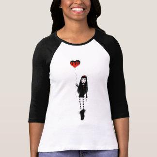 _bh T-Shirt