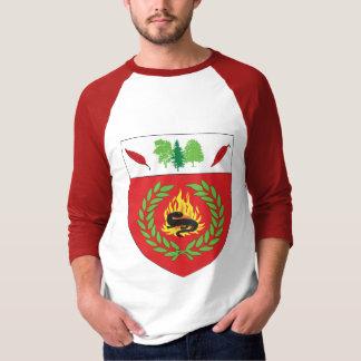 bhakail jersey T-Shirt