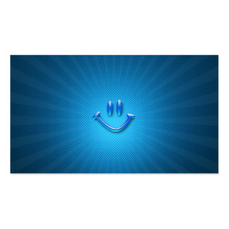 BHappy personal/tarjetas de visita Tarjetas De Visita
