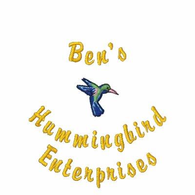 BHB Enterprises Polo