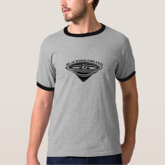 BHB Swirlie T-Shirt