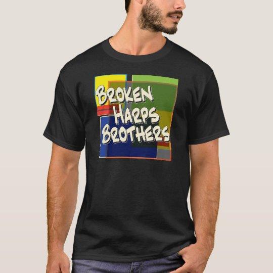 BHB TSHIRT.pdf T-Shirt