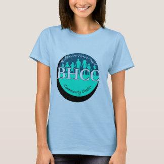 BHCC Logo T-Shirt