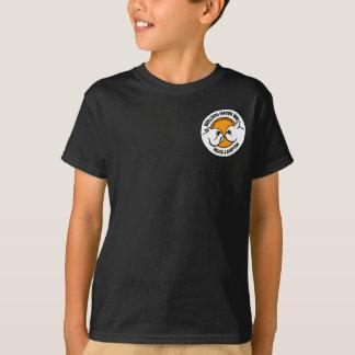 BHNW Logo T-Shirt