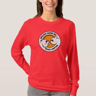 BHNWlogo T-Shirt