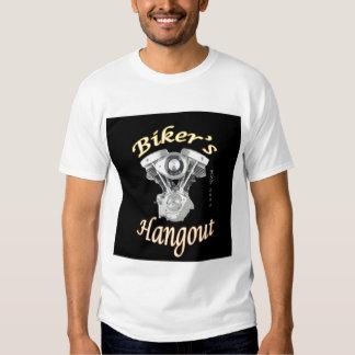 BHO T-Shirt