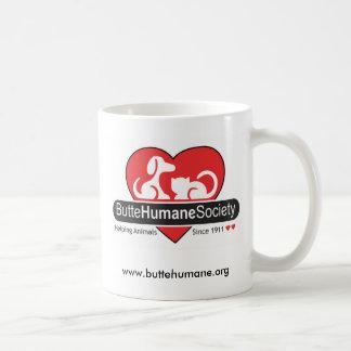 BHS Mug