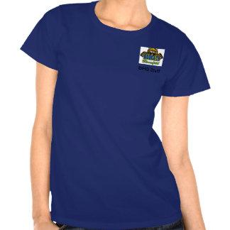 BHS Staff Shirt