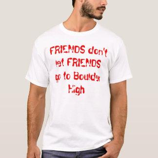 Bhs suks T-Shirt