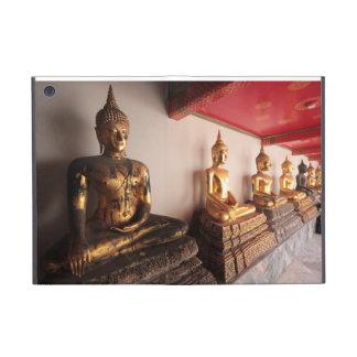 Bhudda Cover For iPad Mini
