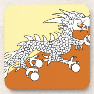Bhutan Coaster