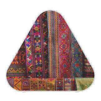 Bhutan fabrics for sale bluetooth speaker