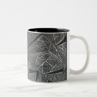 BI-207 Mug