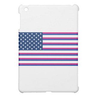 Bi American Case For The iPad Mini