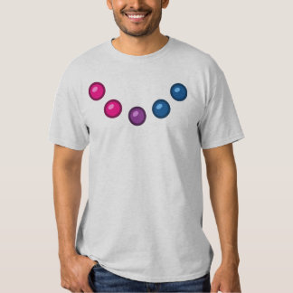 Bi Baubles T-Shirt