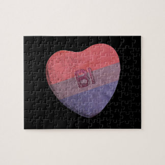 BI CANDY - png Jigsaw Puzzles