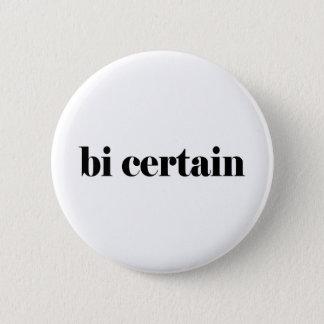 bi certain button