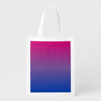 BI colors.png Bolsas Para La Compra