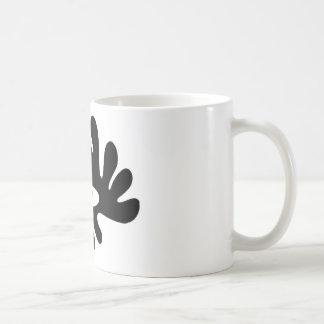 Bi Nka Bi Coffee Mug