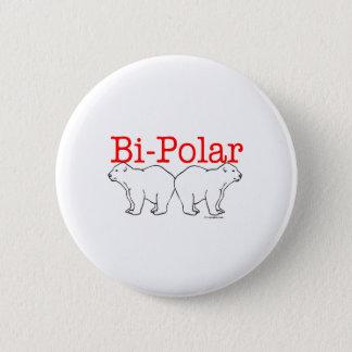 Bi-Polar Button