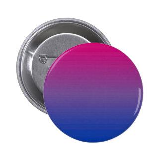 bi pride pinback button