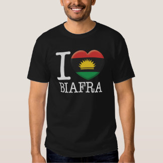 Biafra 2 poleras