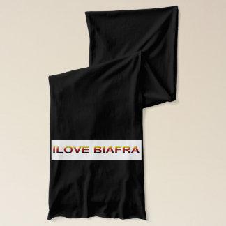 Biafra Scarf