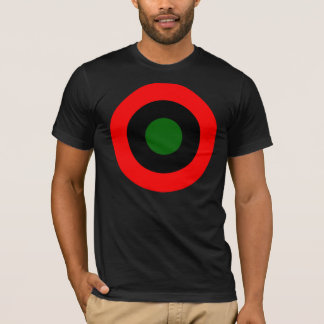 Biafra T-Shirt