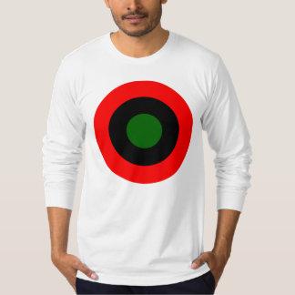 Biafra Tee Shirt