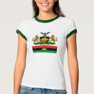 Biafran Coat of Arms T-Shirt