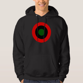 biafre hoodie