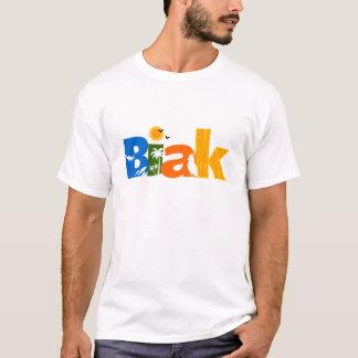 Biak Colours T-Shirt