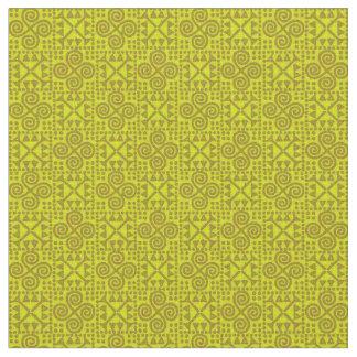Mustard Yellow Fabric Zazzle
