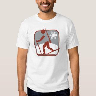 Biathlon_dd.png T-Shirt