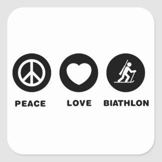 Biathlon Colcomanias Cuadradas