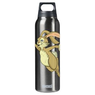 Bibi Bunny Thermos Water Bottle