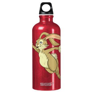 Bibi Bunny Water Bottle