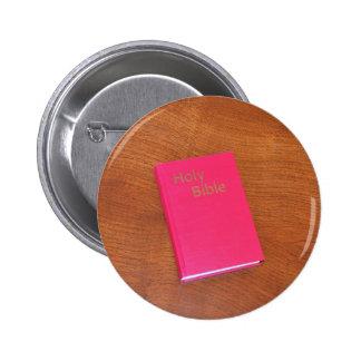 Bible Button