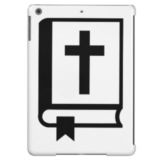 Bible Case For iPad Air
