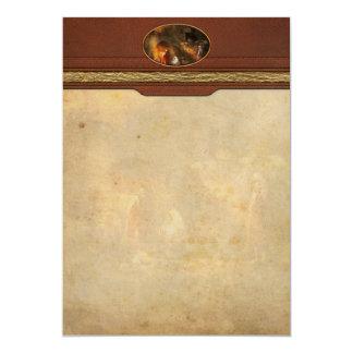 Bible - Jesus - Seeking the Christ child 1920 Card