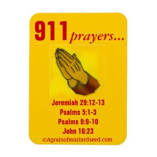 Bible Quotes Agrainofmustardseed.com Rectangular Photo Magnet