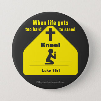 Bible Quotes Button