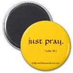Bible Quotes Fridge Magnets