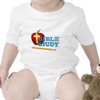 Bible School Teacher T-shirts