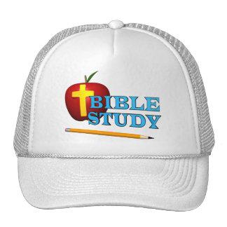 Bible School Teacher Trucker Hat