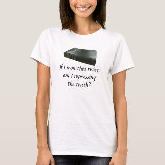 Bible Shirt Repressed